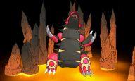 Pokémon Alpha Saphir / Omega Rubin - Screenshots - Bild 6