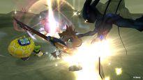Kingdom Hearts HD 2.5 ReMIX - Screenshots - Bild 14