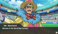 Yu-Gi-Oh! Zexal World Duel Carnival - Screenshots - Bild 8