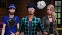 Die Sims 4 - Screenshots - Bild 6