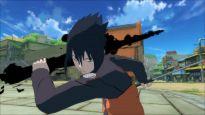 Naruto Shippuden: Ultimate Ninja Storm Revolution - Screenshots - Bild 15