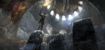 Rise of the Tomb Raider - Artworks - Bild 2