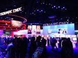 E3-Impressionen, Tag 4 - Artworks - Bild 9