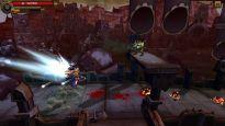 Warhammer 40.000: Carnage - Screenshots - Bild 19