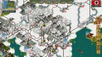 Panzers: War in Europe - Screenshots - Bild 2