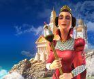 Sid Meiers Civilization Revolution 2 - Artworks - Bild 4