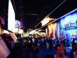 E3-Impressionen, Tag 2 - Artworks - Bild 70