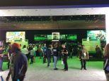 E3-Impressionen, Tag 3 - Artworks - Bild 77