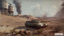 Armored Warfare - Screenshots - Bild 26