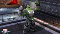 Marvel Heroes 2015 - Screenshots - Bild 3
