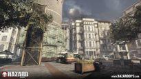 Hazard Ops - Screenshots - Bild 7