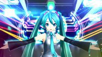 Hatsune Miku: Project DIVA F 2nd - Screenshots - Bild 2