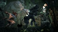 Fable Legends - Screenshots - Bild 9