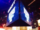 E3-Impressionen, Tag 2 - Artworks - Bild 59