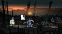 Valiant Hearts: The Great War - Screenshots - Bild 1