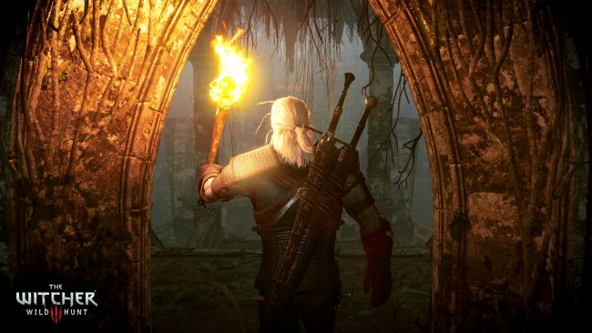 The Witcher 3: Wilde Jagd - Screenshots - Bild 7