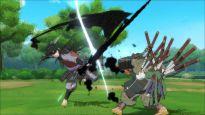 Naruto Shippuden: Ultimate Ninja Storm Revolution - Screenshots - Bild 18