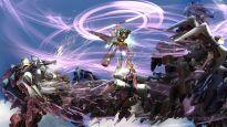 Dynasty Warriors: Gundam Reborn - Screenshots - Bild 7