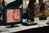 E3-Impressionen, Tag 2 - Artworks - Bild 38