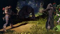 Fable Legends - Screenshots - Bild 5