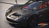 World of Speed - Screenshots - Bild 19