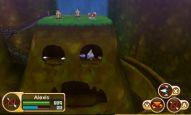 Fantasy Life - Screenshots - Bild 6