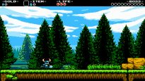 Shovel Knight - Screenshots - Bild 4