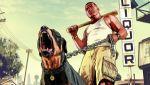Rockstar arbeitet an Next-Gen-Spiel - News