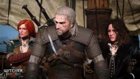 The Witcher 3: Wilde Jagd - Screenshots - Bild 16