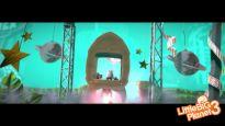 LittleBigPlanet 3 - Screenshots - Bild 11