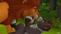 Kingdom Hearts HD 2.5 ReMIX - Screenshots - Bild 22