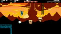 Shovel Knight - Screenshots - Bild 5