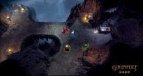 Gauntlet - Screenshots - Bild 8