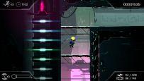 Velocity 2X - Screenshots - Bild 3