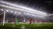 FIFA 15 - Screenshots - Bild 7