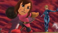 Super Smash Bros. for Wii U - Screenshots - Bild 15