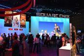 E3-Impressionen, Tag 3 - Artworks - Bild 3