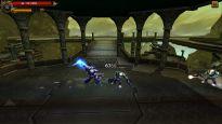 Warhammer 40.000: Carnage - Screenshots - Bild 26