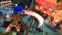 Dead Rising 3 DLC: Super Ultra Dead Rising 3 Arcade Remix Hyper Edition EX... - Screenshots - Bild 7