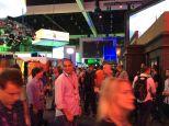 E3-Impressionen, Tag 3 - Artworks - Bild 52