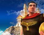 Sid Meiers Civilization Revolution 2 - Artworks - Bild 2