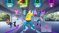 Just Dance 2015 - Screenshots - Bild 9