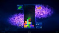 Tetris Ultimate - Screenshots - Bild 5