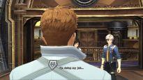 Tales of Xillia 2 - Screenshots - Bild 12