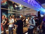 E3-Impressionen, Tag 3 - Artworks - Bild 80