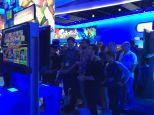 E3-Impressionen, Tag 3 - Artworks - Bild 54