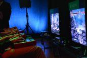 E3-Impressionen, Tag 1 - Artworks - Bild 4
