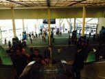 E3-Impressionen, Tag 3 - Artworks - Bild 35