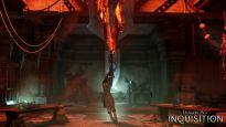 Dragon Age: Inquisition - Screenshots - Bild 3