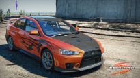 World of Speed - Screenshots - Bild 14